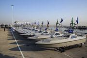 ویژگیهای منحصر بفرد قایقهای پرنده و تندروی ایرانی | کدام قایقهای تندروی ایران امکان صادرات دارد؟