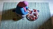 جمعیت زنان خانهدار در ایران رو به افزایش است | چه تعداد تنها زندگی میکنند؟