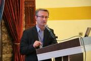 پیشنهاد نماینده مجلس برای اعمال دورکاری بیش از ۹۰ درصد در ادارات