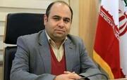 بازگشت به برجام و حذف تحریمها همزمان نخواهد بود | واکنش ایران هدفمند باشد