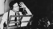 اورسن ولز در ۱۹۳۸ چطور مردم را ترساند؟   مردم حمله مریخیها را باور کردند