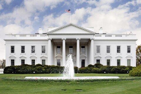 کاربرد تک تک اتاقهای کاخ سفید را از نزدیک بررسی کنید | از اتاق بانوی اول تا اتاق چین! + فیلم