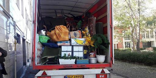 مهاجرت معکوس در زمانه کرونا | روایت آدمهایی که مجبور به کوچ از تهران یا شهرهای بزرگ شدهاند