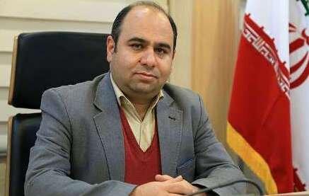 بازگشت به برجام و برداشتن تحریمها همزمان نخواهد بود | واکنش ایران به انتخاب بایدن هدفمند باشد