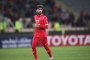 مسلمان: پرسپولیس و تیم ملی را با هم میخواهم | یحیی جایگزین بشار را پیدا کرد؟
