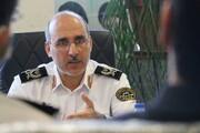 رئیس پلیس راهور: ساعت طرح ترافیک افزایش یابد | شهرداری ترافیک مصنوعی ایجاد نکرده است