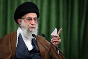 دو فرمان رهبر انقلاب درپی ترور دانشمند شهید فخریزاده