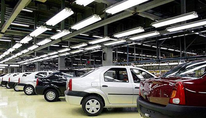 جزئیات جدید قیمتگذاری خودروهای تولید داخل