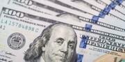 خیز دلار برای نزول بیشتر | دلار وارد کانال ۲۴هزار تومان میشود؟