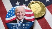 آینده قیمت طلا در عصر بایدن | بورس برنده ترکیب سیاسی جدید آمریکا