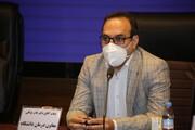 سیر نزولی کرونا در تهران | اغلب بیماران بستری بدحال هستند | بیماران در هفته دوم بیماری هوشیارتر باشند