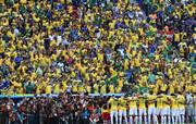 رکورد قطر در جام جهانی ۲۰۲۲ | تماشای سه بازی در یک روز