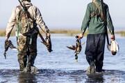 صدور مجوز برای ۵۰۰۰ شکارچی | جدال مهمانان سیبری با گلولههای سربی