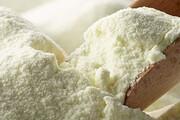 توقیف ۲۵ تن شیر خشک قاچاق در محور نیکشهر-چابهار