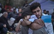 ۱۰ دروغی که قاچاقچیان به پناهجویان میگویند   اسیر وعدههای پوچ نشویم