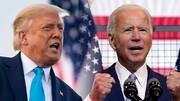 نتایج نهایی انتخابات آمریکا در ویسکانسین و آریزونا | ترامپ: فساد کامل ...