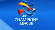 پرسپولیس در انتظار فینالیست؛ تیمهای شرق آسیا به دنبال انصراف