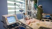 بیمارستانهای ارتش در اختیار بیماران کرونا | آمادگی ارتش برای برپایی بیمارستان صحرایی