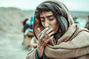 داغی به نور آسیا   فیلم کوتاه ایرانی در جشنواره اندونزی