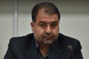 پایان خوش آبرسانی در غرب تهران
