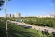 چراغ سبز شهرداری منطقه به سرمایهگذاران خصوصی