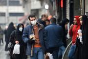 آخرین آمار کرونا در ایران | کاهش اندک آمار قربانیان و مبتلایان | ۴۱۰۶ نفر در وضعیت شدید بیماری