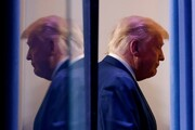 دلیل سکوت مقامات آمریکایی درباره ترور فخریزاده | مشاوران ارشد ترامپ نگرانند؟