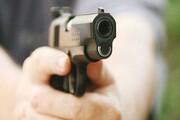 سارقان مسلح یک شهروند مهابادی را کشتند