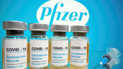 عوارض جانبی واکسن کرونای شرکت فایزر چیست؟