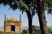 بنای تاریخی پهلوی اول پاتوق معتادان بجنورد شده است