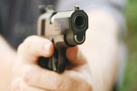 دختربچه ایذهای در درگیری مسلحانه اوباش کشته شد
