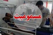 آب آلوده؛ علت احتمالی مسموم شدن اهالی آبشاحمد کلیبر