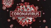 ویروس کرونا در بیماران قلبی [هشدارها و مراقبت ها]