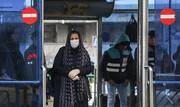 ویدئو | نگرانی درباره پایان محدودیتهای ۲ هفتهای کرونا در تهران