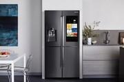 جدیدترین قیمت انواع یخچال سایدبایساید | سامسونگ ۸۵ میلیون تومان