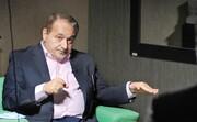 ظریف به بایدن پیام تبریک بدهد نتیجه میدهد؟ | جزئیات مذاکرات مستقیم و غیرمستقیم ایران با آمریکا |  اولویت بازگشت به برجام است نه مذاکره