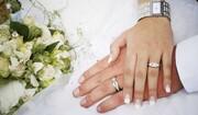 آمار جدید از کاهش آمار ازدواج از ۹۵ تا ۹۸ | راهاندازی سامانه تصمیم برای رسیدگی به دعاوی طلاق توافقی