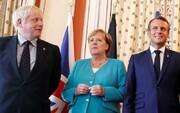 گام جدید اروپا برای نجات برجام؛ چه کشوری رهبری را برعهده گرفت؟