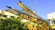 هشدار جدی پنتاگون به آمریکا و اسرائیل درباره قدرت موشکی ایران