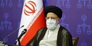 بررسی ادعای آزمایش داروهای خارجی کرونا روی ۳ هزار ایرانی | گزارش سازمان بازرسی درباره تخریب خانه زن بندرعباسی