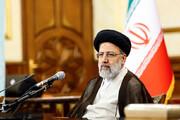 واکنش رئیس قوه قضاییه به حاشیههای اخیر وزارت بهداشت