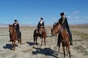 مستند اقبالالسلطنه در ماکو کلید خورد