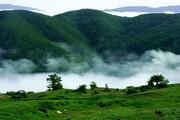 ۵۰۵ هزار هکتار اراضی طبیعی گلستان سنددار شد