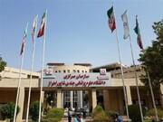 آبگرفتگی یک بیمارستان در شهر اهواز؟   واکنش دانشگاه علوم پزشکی جندی شاپور اهواز
