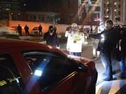 مبلغ جریمه تردد پس از ساعت ۲۱ اعلام شد
