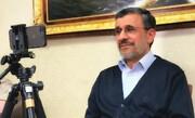 احمدینژاد علیه حزبالله لبنان هم مصاحبه کرد