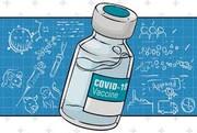تولید واکسن کرونا در ایران با تکنولوژی پیشرفته فایزر و مدرنا | روایتی از نخستین واکسن ایرانی کووید۱۹ | نقش بنیاد برکت چیست؟