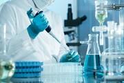 دانشمند اراکی در فهرست برترین دانشمندان شیمی جهان