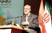 گفتوگوی اختصاصی با احمد مسجدجامعی | تخریب کلیسای ادونتیستها مغایر روح و جان تهران است
