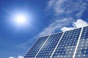 قم یک نیروگاه سیکل ترکیبی و ۷۹ نیروگاه خورشیدی دارد